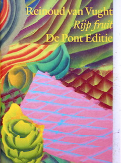 Rijp fruit